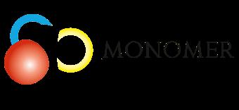 Monomer Osgb